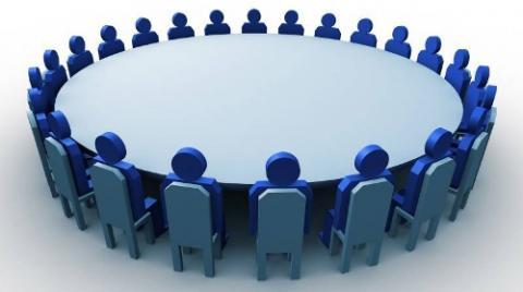 Комісія з надрокористування рекомендувала Держгеонадрам видати 133 дозволи 40 компаніям