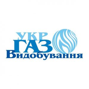 Комісія з питань надрокористування рекомендувала Держгеонадрам продовжити 39 дозволів АТ «Укргазвидобування»