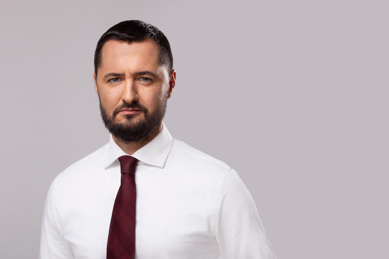 Україна може досягти газової незалежності протягом десяти років