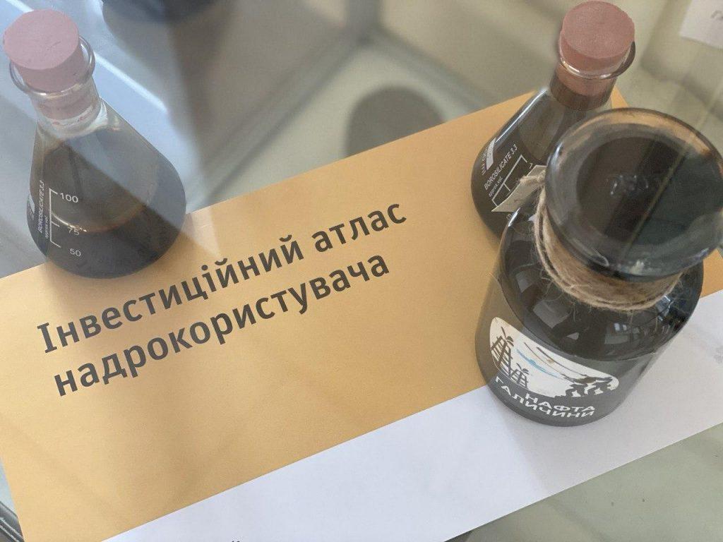 «Будищансько-Чутівська — найперспективніша ділянка за останні 10 років»,— УкрДГРІ