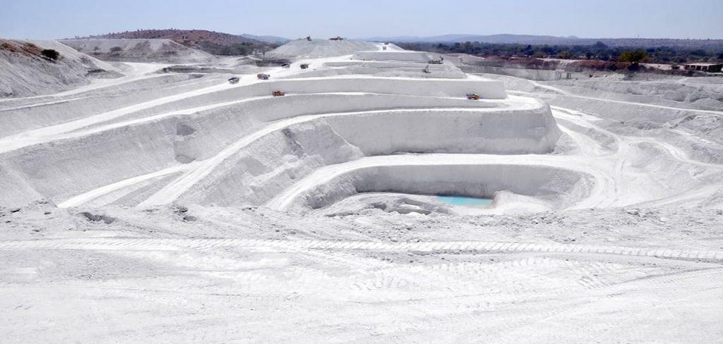 Павлівське родовище продали за 7,1 млн грн